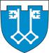 Kanzlei Harald Altenbacher e.U.